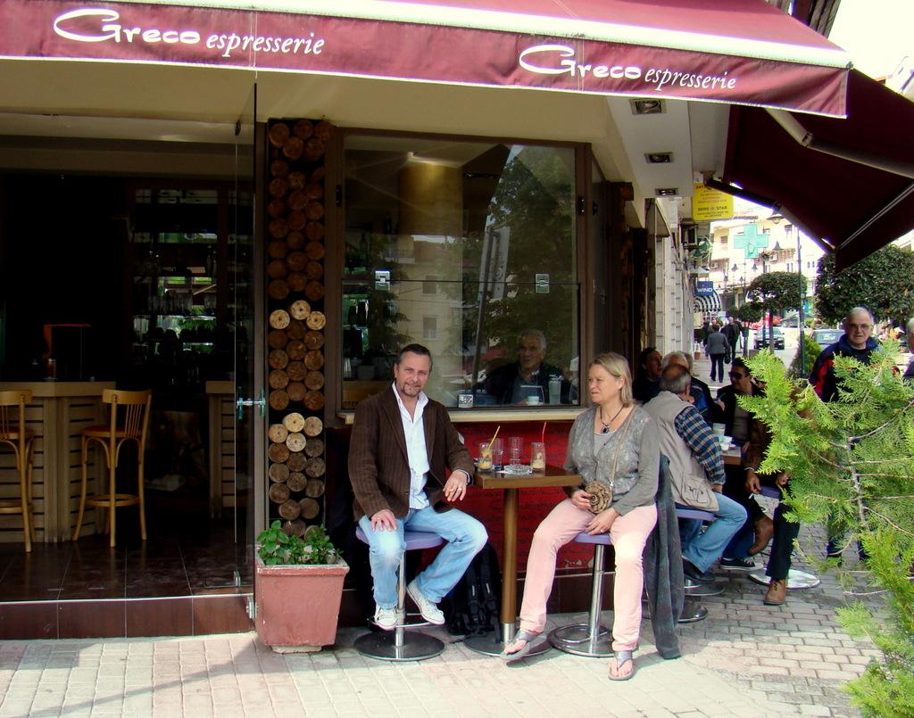 1-077 Martina & Christos