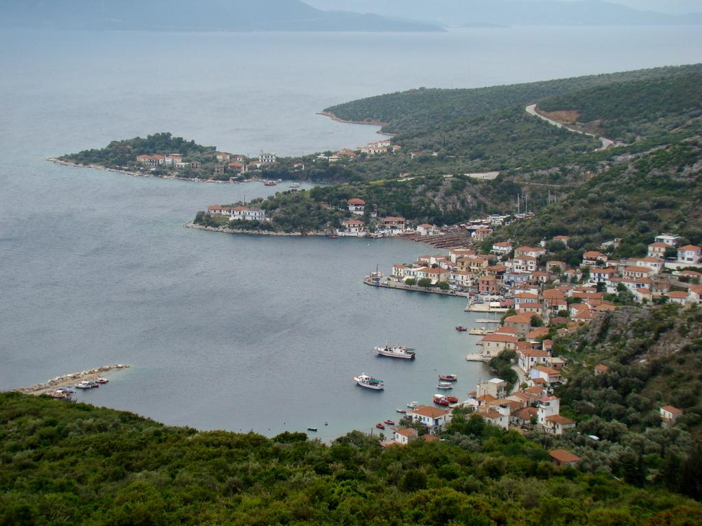 1-089 Agios Kiriaki