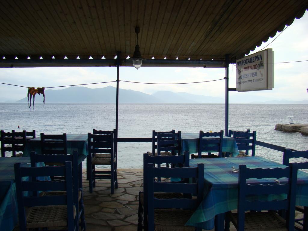 1-091 Agios Kiriaki