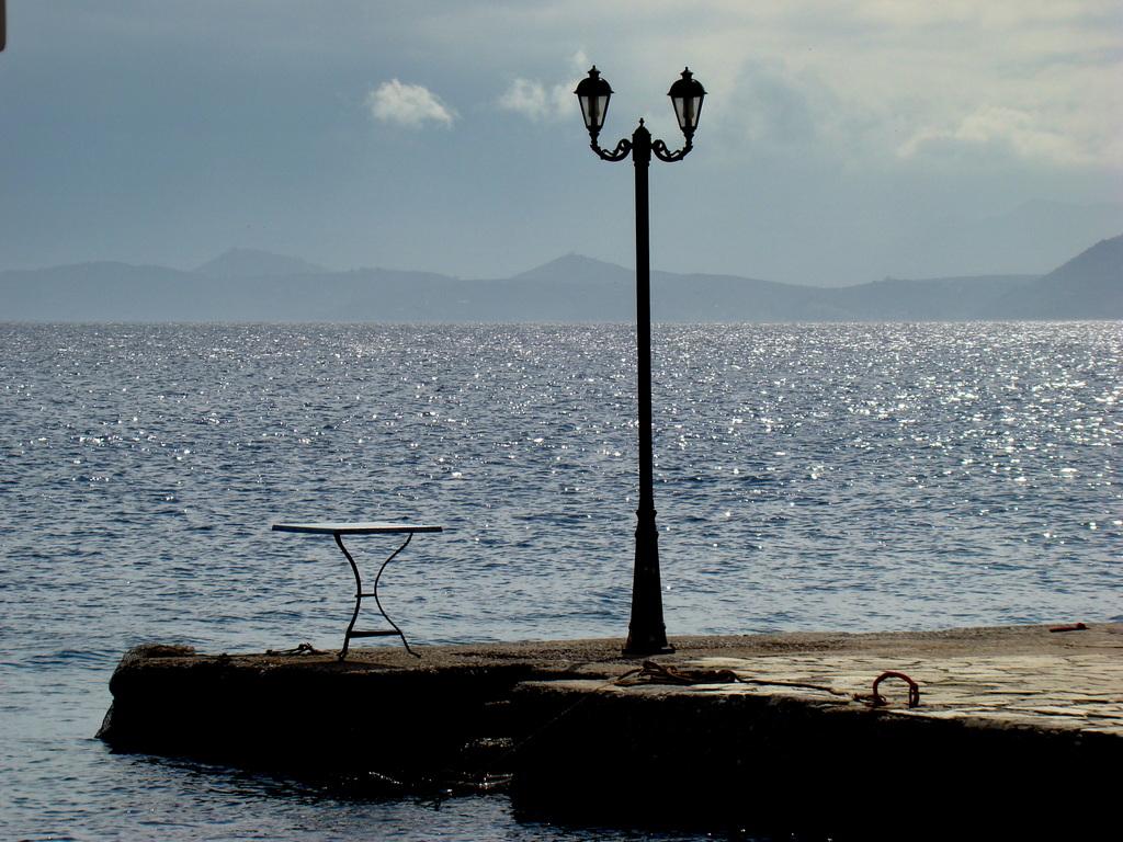 1-092 Agios Kiriaki