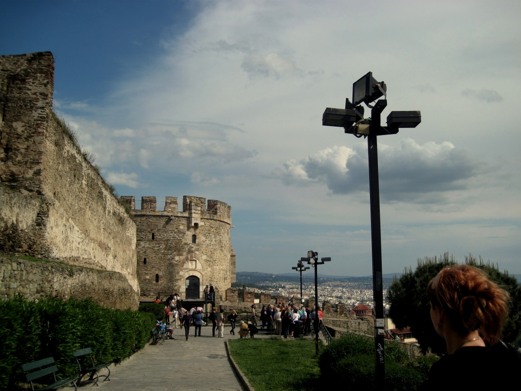 1-105 Thessaloniki