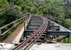 1-094 Railway Milies Pelion