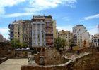 1-096 Thessaloniki