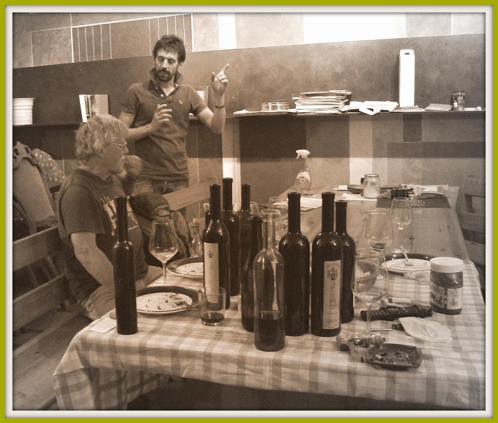 1-074 Parlare di Vino di piú.JPG